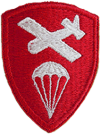 Airbourne Command